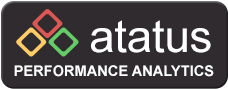 Atatus | Mobile and Web Performance Monitoring